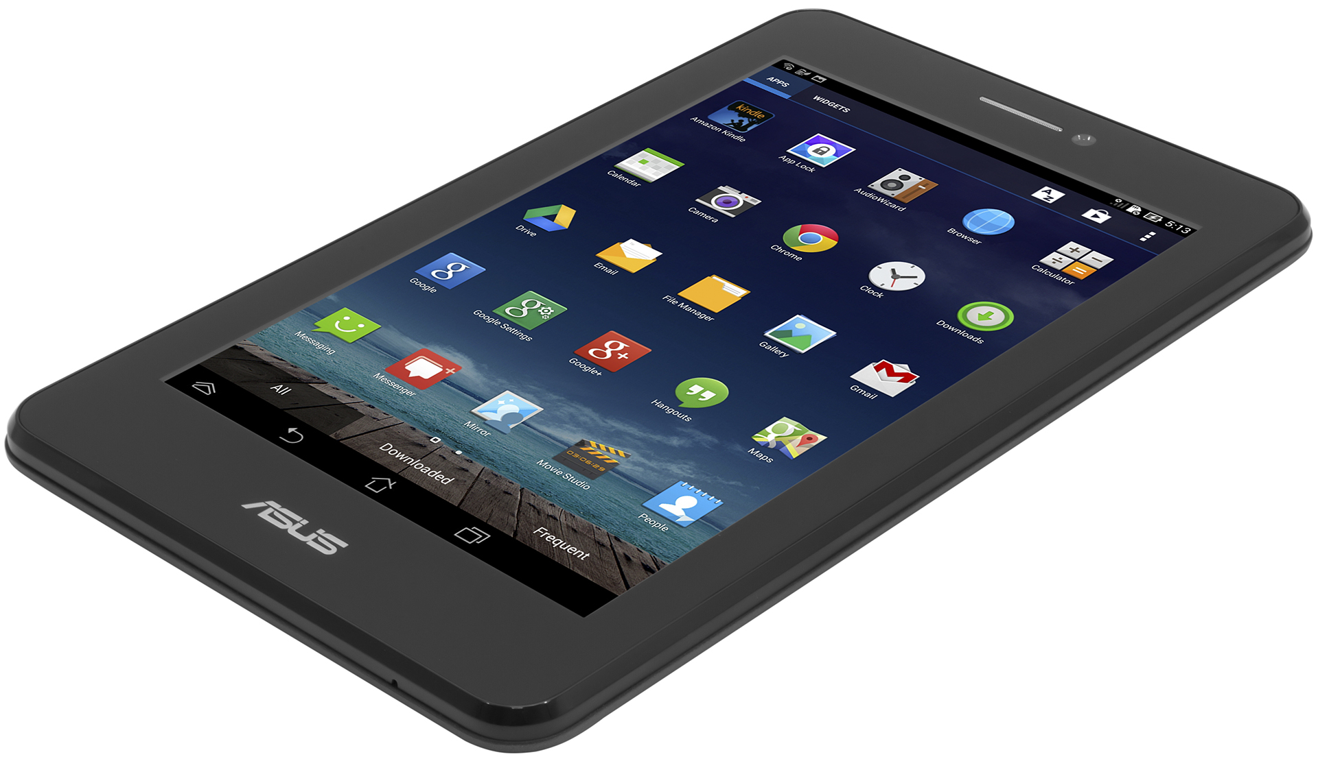 Asus Fonepad 7