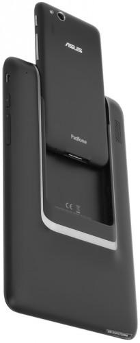 Asus Padfone Mini 2