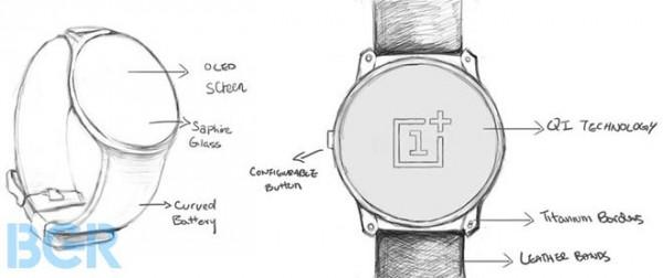 oneplus_smartwatch_2