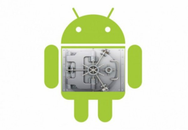 android_l_encryption