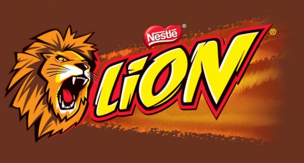 android_lion