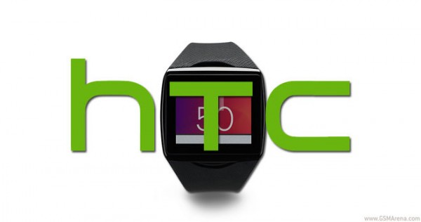 htc_working_on_smartwatch_again