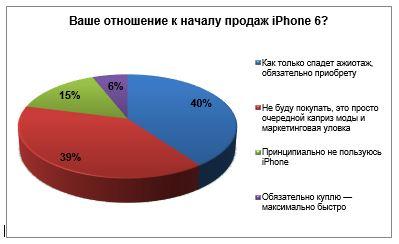 iphone_bigger_battery_3