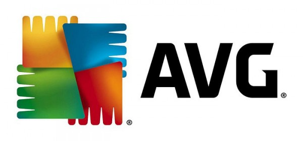 AVG_Technologies_logo