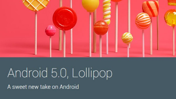 android_5_0_lollipop