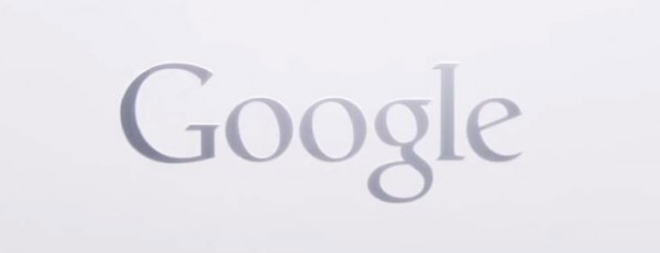 silver_google