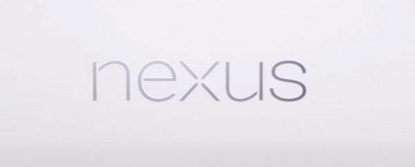 silver_nexus-631x254