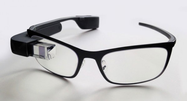 Google_Glass_with_frame-630x343