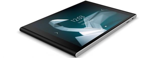 Jolla-Tablet-798x310