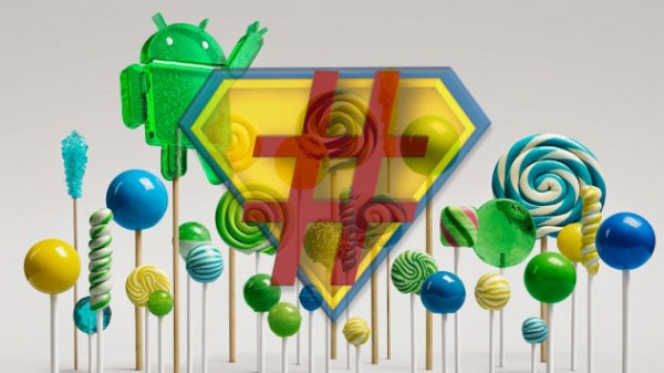 Lollipop-Root-631x355