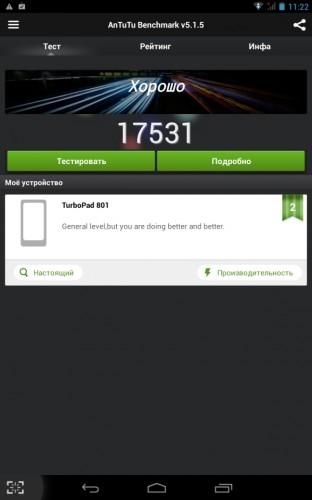 TurboPad_801_4