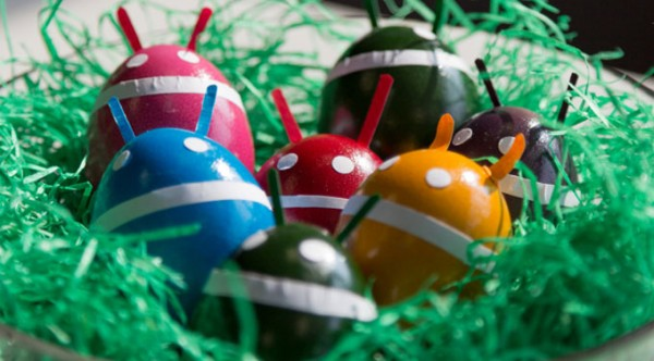 android-apps-easter-eggs