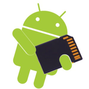 android_sd_card