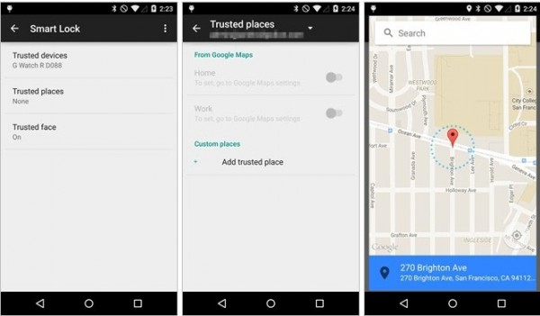 android_trusted_places