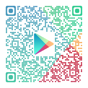 bluelight_filter_qr