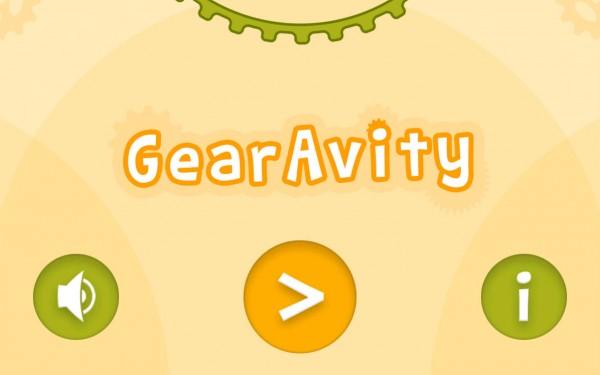 GearAvity