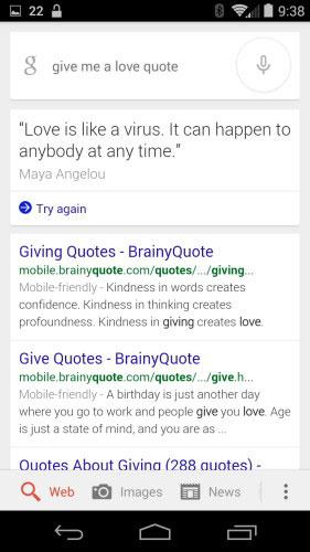 google_now_love_quote