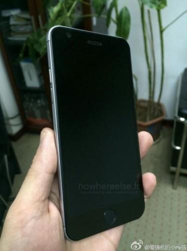 iphone_6_clone_2