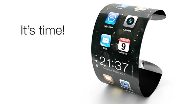iwatch-apple-first-wearable-device-will-wireless-charging-enabled-2