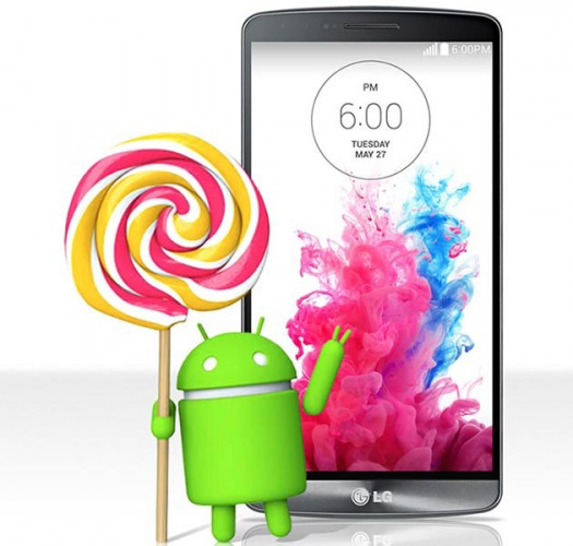lgg3android5aam