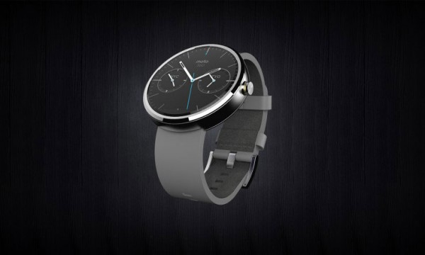 moto360-leather-rgb-e1416561443995