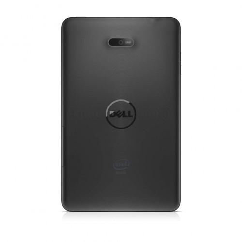 Dell Venue 7 Wi-Fi