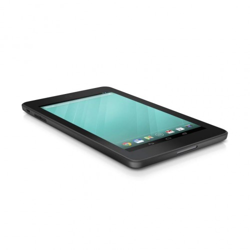 Dell Venue 7 Wi-Fi