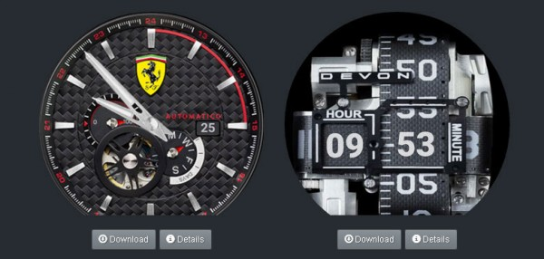 watchface-copy