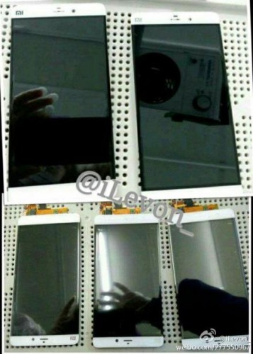 xiaomi_mi5_leaked_images_01