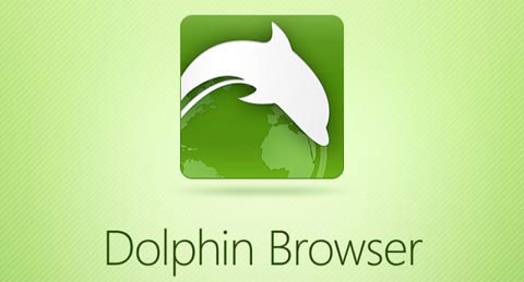 dolphin_browser