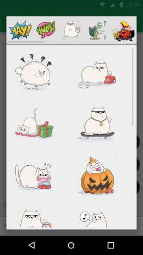 hangouts-stickers-2