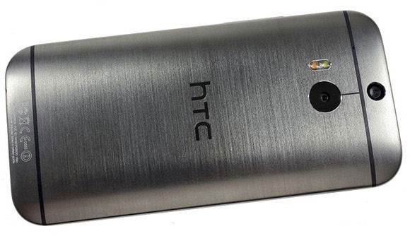 htc-one-hima