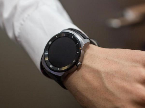 lg-g-watch-r-ifa-16