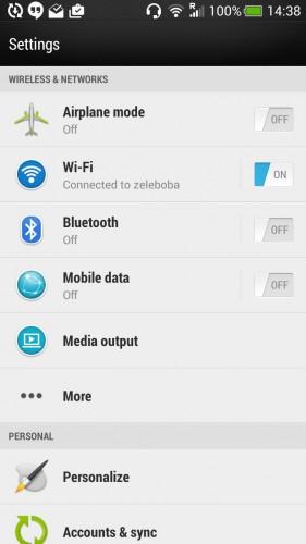 wifi_active