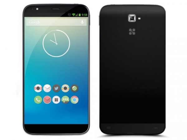 xodium_smartphone-630x472