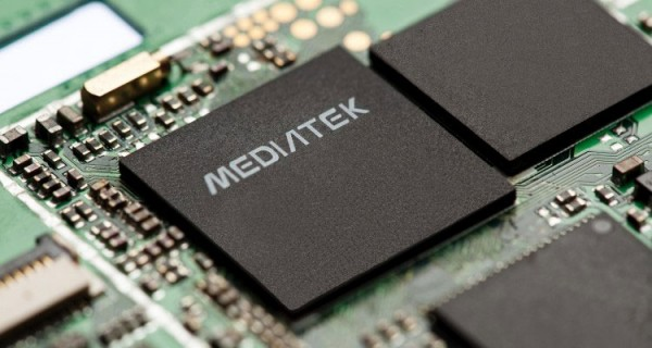 MediaTek-IC-close-up-750x400