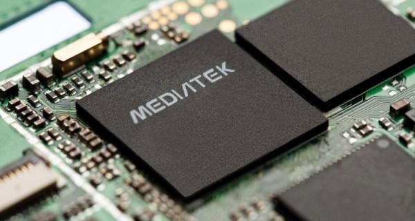 MediaTek-IC-close-up-750x400