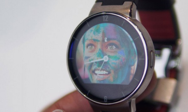 alcatel_smartwatch_1