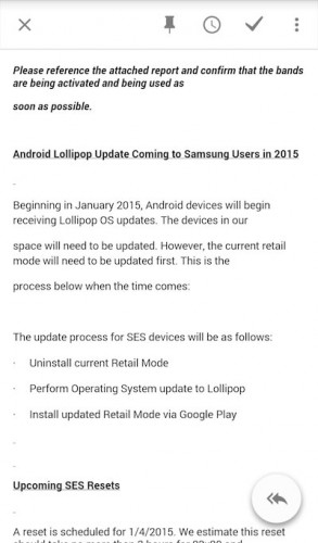 android-lollipop-update-coming-to-samsung-devices