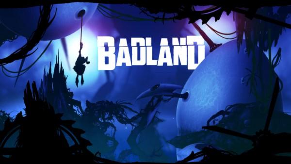 badland_1