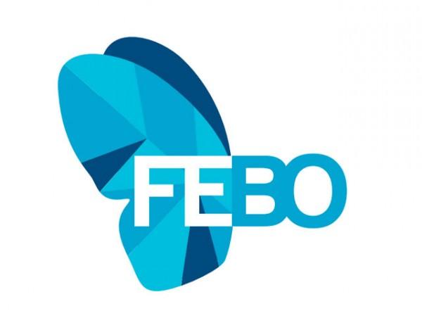 febo_logo