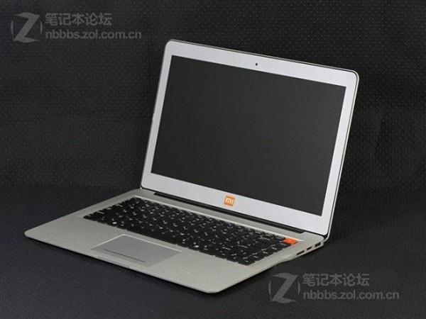 xiaomi_laptop_1